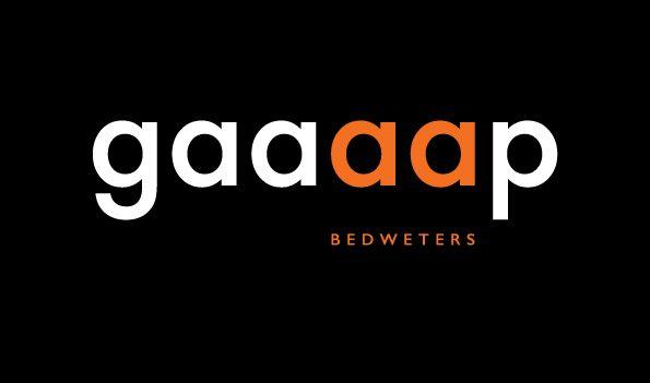GAAAAP-logo