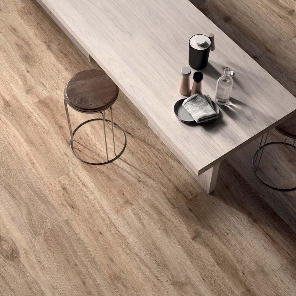 vloertegels houtlook